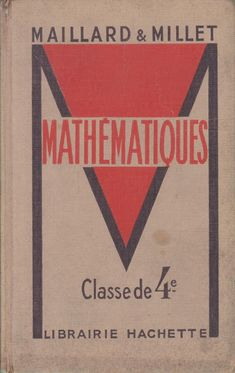 Arithmetic, Learn French, Typography, Mille, Maths, Books, Logo, Photos, English Grammar