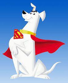 Dog my favorite cartoon on pinterest tv series cartoon and dogs