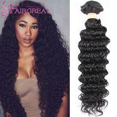 "Aliexpress Brazilian Deep Wave Hair Products 7A Grade Virgin Unprocessed Human Hair Extensions Brazilian Deep Wave Virgin Hair     #http://www.jennisonbeautysupply.com/  #<script type=\\\""text/javascript\\\"">  amzn_assoc_placement = \\\""adunit0\\\"";  amzn_assoc_enable_interest_ads = \\\""true\\\"";  amzn_assoc_tracking_id = \\\""jennisonnunez-20\\\"";  amzn_assoc_ad_mode = \\\""auto\\\"";  amzn_assoc_ad_type = \\\""smart\\\"";  amzn_assoc_marketplace = \\\""amazon\\\"";  amzn_assoc_region…"