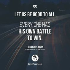 Wisdom Bible, Bible Encouragement, Song Words, Wise Words, New Quotes, Bible Quotes, Godly Man, Faith In God, Live Life