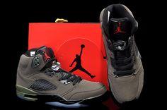 462590896876 21 Best Jordans bastketball shoes 2013!!!!! images