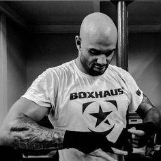 Handwraps and focus on point - let's fight! #fighter #preparetofight #mma #boxing #muaythai #K1 #inthering #wraps #handwraps #preparetosweat #tattoo #ink  #inked #BOXHAUS  #BOXHAUSBrand #tshirt #sportswear #streetwear #berlin #munich #impactgym #schwerin #demen #boxen #freefight #kampfsport #Boxer #bjj