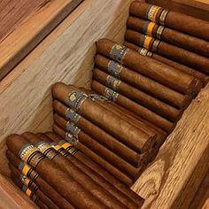 Cuban #cigars