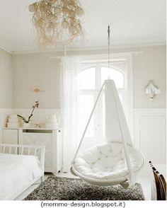 bedrooms by joana dream rooms, dream bedroom, girls bedroom, bedroom decor, bedrooms
