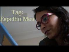 Assista esta dica sobre TAG: Espelho Meu + Hangout de comemoração | O dia da Lila e muitas outras dicas de maquiagem no nosso vlog Dicas de Maquiagem.