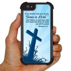 библия для телефона - фото 9