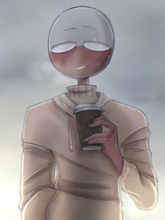 Read from the story Countryhumans Poland Country, Country Art, Rose Quartz Steven, Poland Hetalia, Fanfiction, Chibi, Pusheen Cat, South Park, Me Me Me Anime