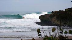 surf puerto rico