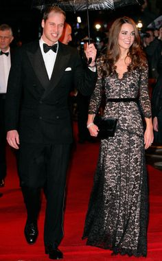 Prince William and Kate Middleton's One-Year Anniversary: How Are They Celebrating? Read more: http://www.eonline.com/news/prince_william_kate_middletons_one-year/312283#ixzz1tJBtx9s4