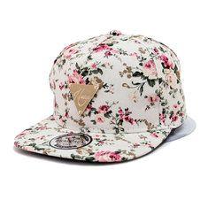 9bac7b67fb09a Women Warm Bowler Woolen Beanie Hat Snow Cap With Brim Fedora Trilby Hat