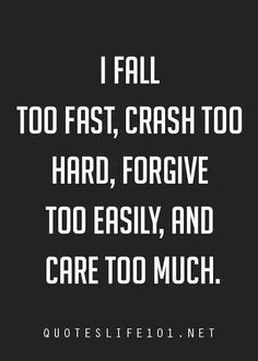 Are you looking for so true quotes?Browse around this website for perfect so true quotes inspiration. These entertaining quotes will bring you joy. Life Quotes Love, Sad Quotes, Great Quotes, Quotes To Live By, Inspirational Quotes, Qoutes, Sad Crush Quotes, Super Quotes, Crushing On Him Quotes