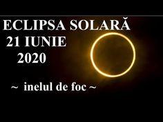 Eclipsă de Soare 21 iunie - Tot iadul se dezlănțuie ~ Karma trecutului ~Nodul Nord obsesie-putere - YouTube Karma, Youtube, Astrology, Youtubers, Youtube Movies