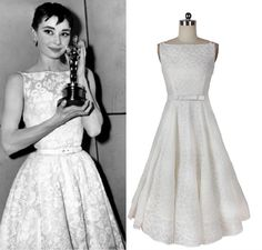 Cheap dress up costumes for kids, Buy Quality dress fall directly from China dress formal dress Suppliers: 	  		  	1954 year,Audrey Hepburn wear this dress to get the first oscar-winning ,this dress was her lucy