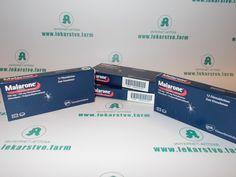 Маларон купить в Москве по доступной цене 89263123337 Альберт Б.. Полная информация по препарату. Показания к применению, способ применения, побочные действия, противопоказания, беременность, передозировка.