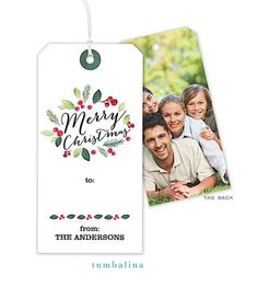 Adult Calling Cards Gift Tags or Stickers Enclosure Gift Cards Favor Tags