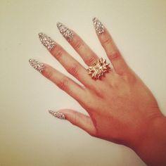 nail-art-002