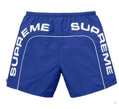Sport Shorts, Swim Shorts, Cool Shirt Designs, Royal Blue Shorts, Mens Boardshorts, Mens Fitness, Adidas Men, Sport Outfits, Bermudas