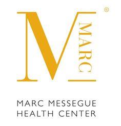 Logo Marc Méssegué