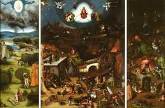 cranachlastjudgement.jpg (1569×1037)
