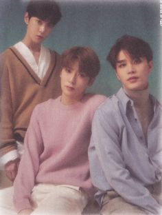 Velvet Moon — Nct's golden trio 💫 Winwin, Taeyong, Nct 127, Zen, Nct Taeil, Love Of My Life, My Love, Nct Doyoung, Dream Chaser