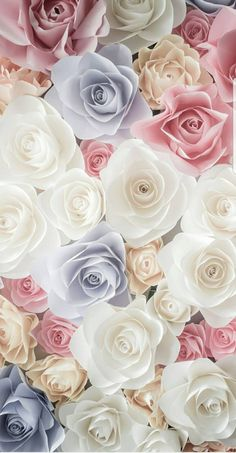 ROSE wallpaper by shaneswift201495771 - b544 - Free on ZEDGE™
