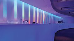 Best interior designers - BDP #interiors #office #workplace