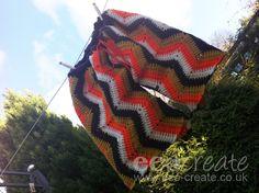free crochet shorts pattern
