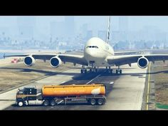21 Best THIS IS WHY I DON'T FLY !!! images   Aviation humor