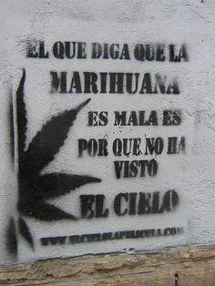 #marihuana #420