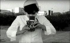 Exercício de fotografia.png