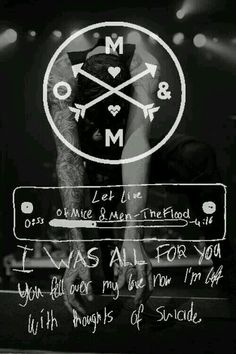 Quotes From Of Mice And Men Band Of Mice & Men  Music  Pinterest  Mice Songs And Band Quotes