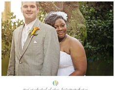 Evelyn & Will's Wedding at Twigs Tempietto in Greenville, SC 26 #wedding #photography
