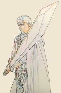 Shinobi of the Divine Heir Concept Art from Sekiro: Shadows Die Twice Character Concept, Character Art, Concept Art, Character Design, Manga Art, Manga Anime, Anime Art, Animation, Cute Art