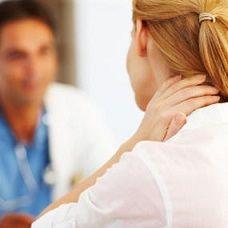 Symptoms Women Can Experience Women should monitor their body.