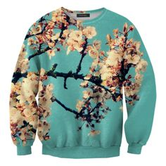 omg i want this i love sweaters!!!!!!