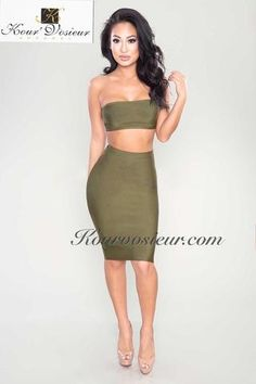 5055707bb75142 315 Best Our luxury bandage dress collection images in 2018 | Dress ...