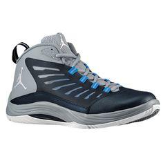 Jordan Prime.Fly Tech - Men's Game Royal/White/Black/University Blue Footlocker/Champs