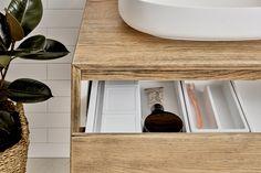 Loughlin Furniture : home Furniture Vanity, Bath Caddy, Vanities, Wine Rack, Storage, Home Decor, Purse Storage, Dressers, Bottle Rack