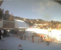 Foto Bollettino Neve Turracher Höhe: http://www.bollettinoneve.net/bollettino-neve-turracher-hhe.html Bollettino neve Stiria #neve #montagna #snowboard #snow #mountain #sciare #inverno #ski #skislope #skier #skiing #winter #alpi #alps #appennini alps | italy | ski chalet | snowboarding | heritage site | Snow Style | Snow photography | Snow Falls | mountain photography | snowy mountains | mountain photography | Mountains and snow | snow mountain | mountaineering | trekking | Ski Resorts…