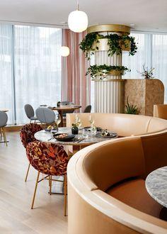 807 best design aesthetic i hospitality mood images in 2019 home rh pinterest com