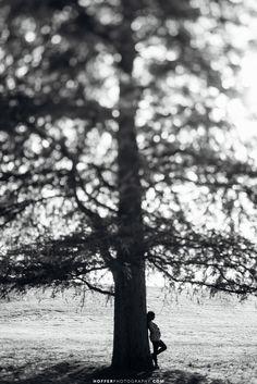 Maternity | Hoffer Photography | Modern Philadelphia Wedding Photographers