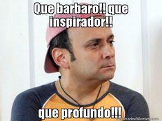 Ideas For Memes Funny Mexicanos Carmen Dellorefice Mexican Funny Memes, Mexican Humor, Funny Spanish Memes, Spanish Humor, Memes Humor, Wtf Funny, Hilarious, Chesire Cat, Little Bit