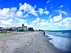 Ilha de Itamaracá. # # # # # (at Ilha De Itamaracá - Recife Pe)