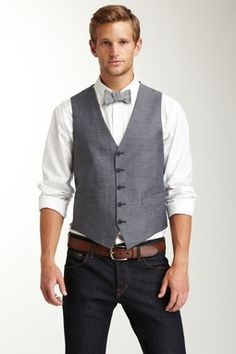 This is how I wish I could dress