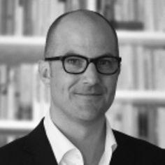 Prof. Dr. Daniel Buhr - Eberhard-Karls-Universität Tübingen - Tübingen