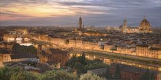 Best things to do in Florence Italy. Fun things to do in Florence Italy with kids. Plan a trip to Florence Italy. Places To Travel, Places To See, Travel Destinations, Romantic Destinations, Romantic Places, Vacation Places, Travel Deals, Romantic Travel, Vacation Ideas