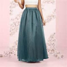 lc lauren conrad collection tulle skirts - - Yahoo Image Search Results