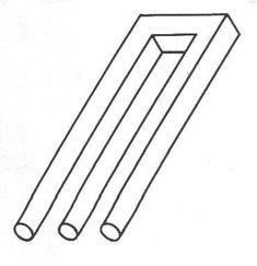 optical illusion www.awakening-intuition.com