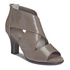 Aerosoles Argintina found at #OnlineShoes