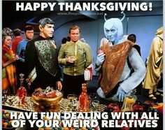Happy Thanksgiving, Decanter, See Photo, Star Trek, Whiskey Bottle, Have Fun, Thankful, This Or That Questions, The Originals
